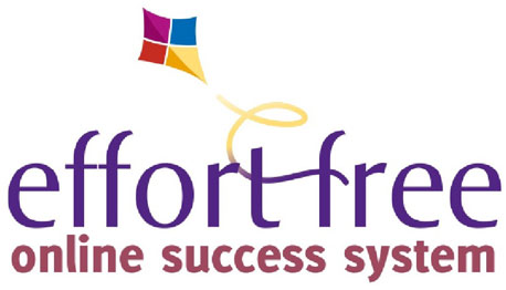 Effort-Free Online Success